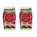 Arche Pearl Cream -3gm (Pack Of 2)